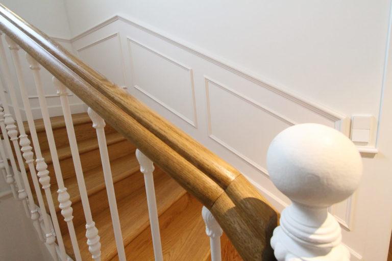 escaleras-madera2
