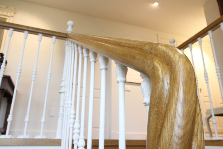 escaleras-madera4