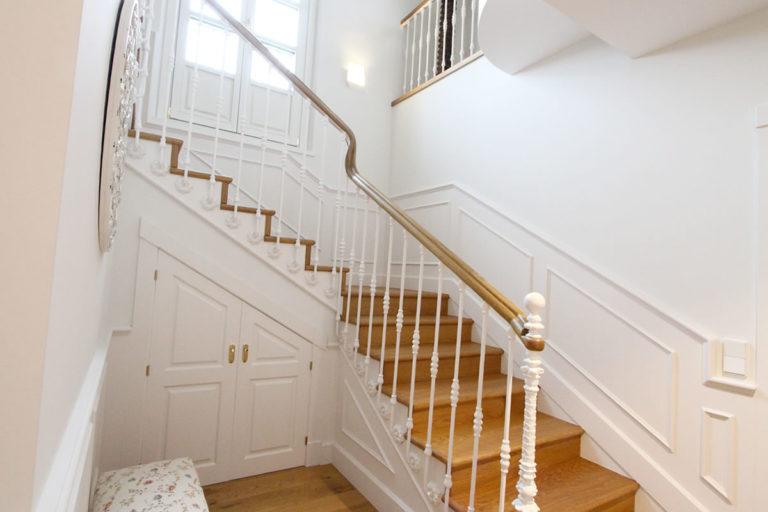 escaleras-madera5