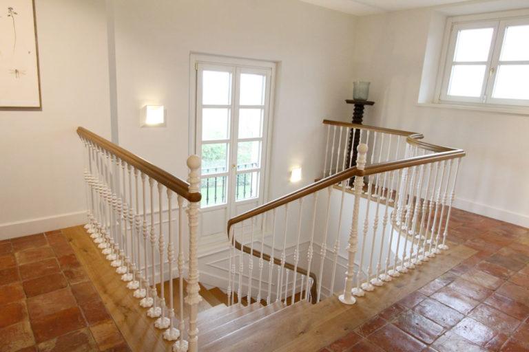 escaleras-madera6
