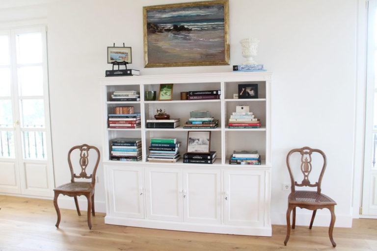 mueble-madera2
