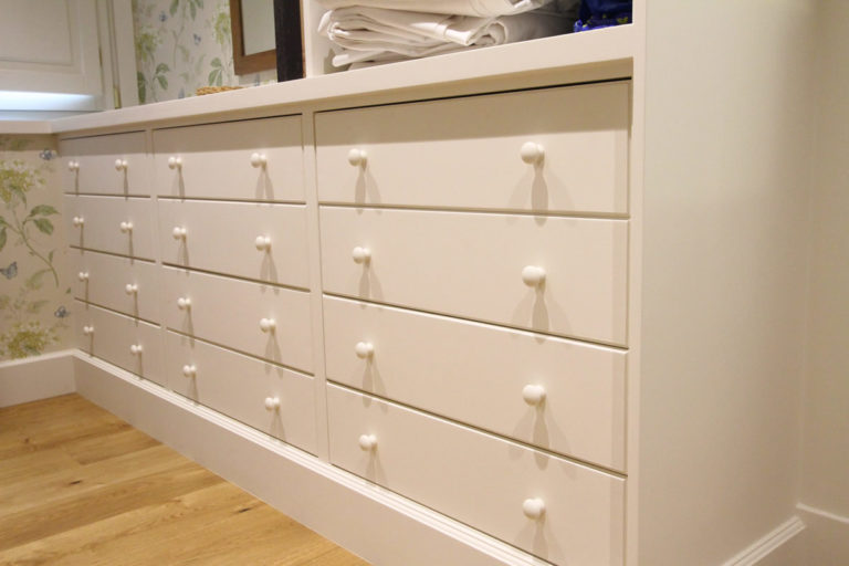 mueble-madera3