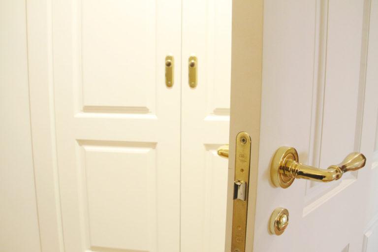 pomo-puerta3