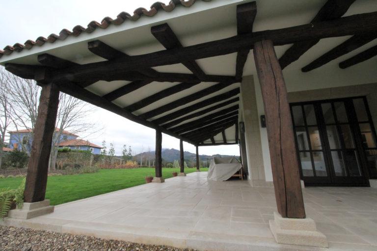 porche-madera-asturias3