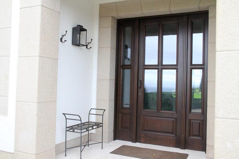 puertas-madera