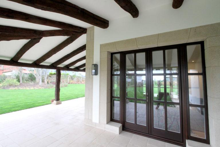 puertas-madera2