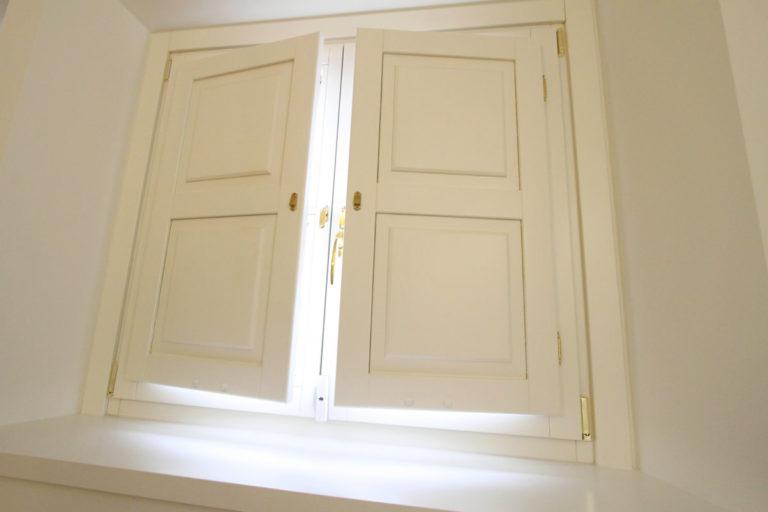 ventana-madera