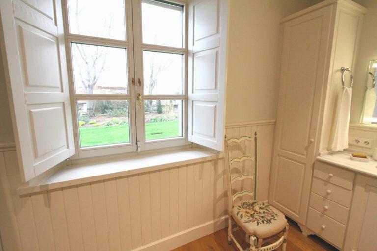 ventana-madera2