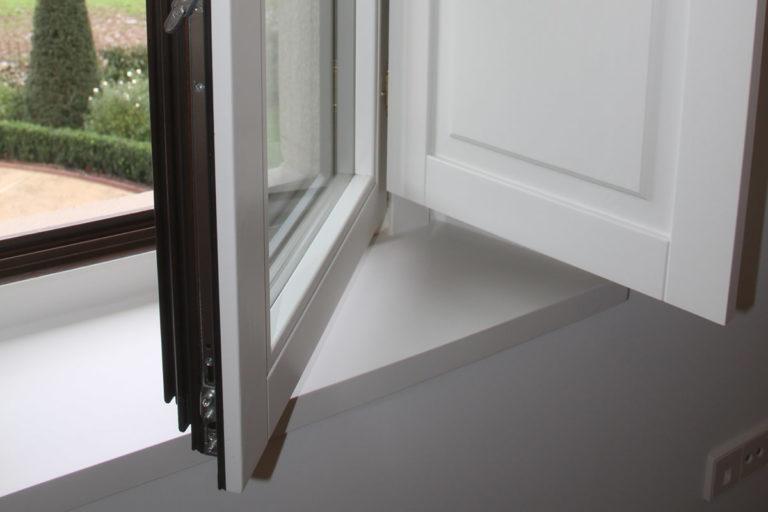 ventana-madera3