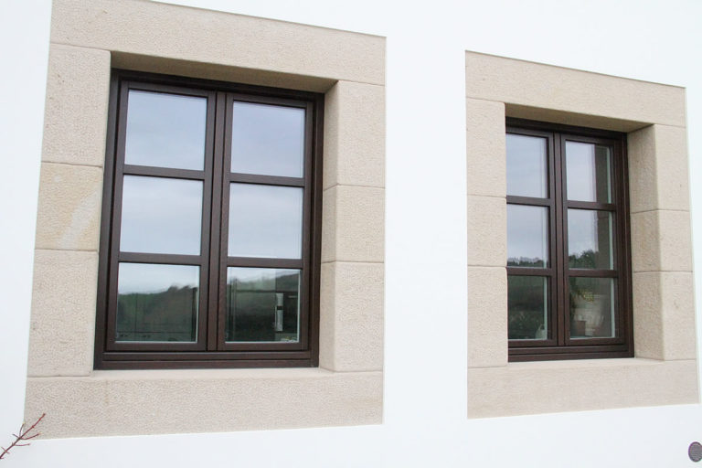 ventana-madera4