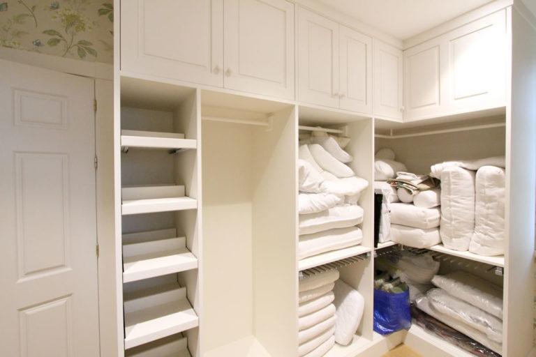 vestidor-madera