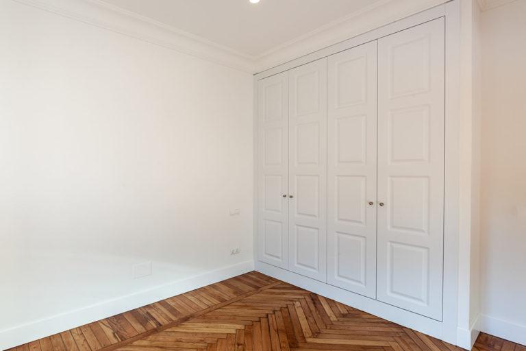 reforma-piso-carpinteria (1)