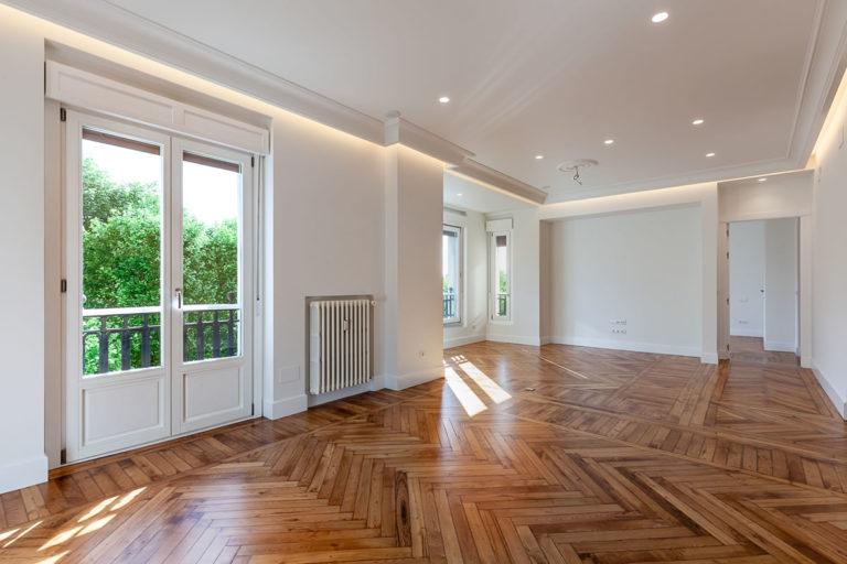 reforma-piso-carpinteria (10)