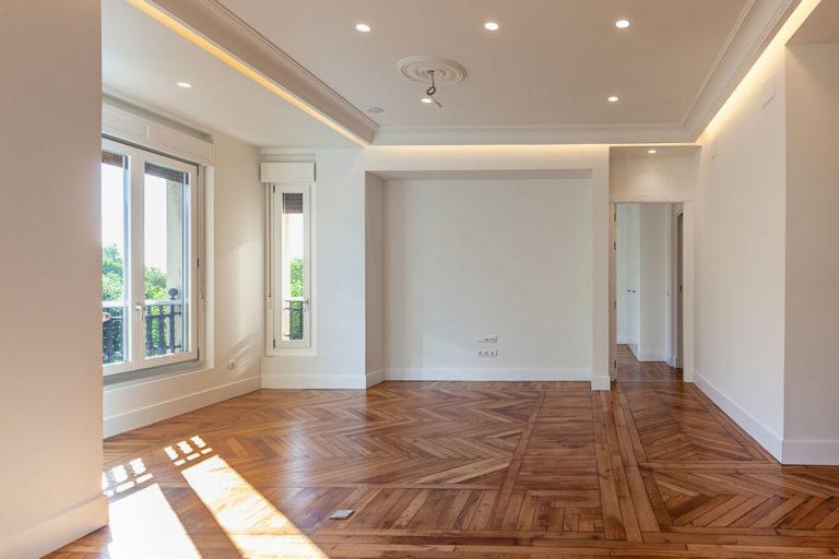 reforma-piso-carpinteria (11)