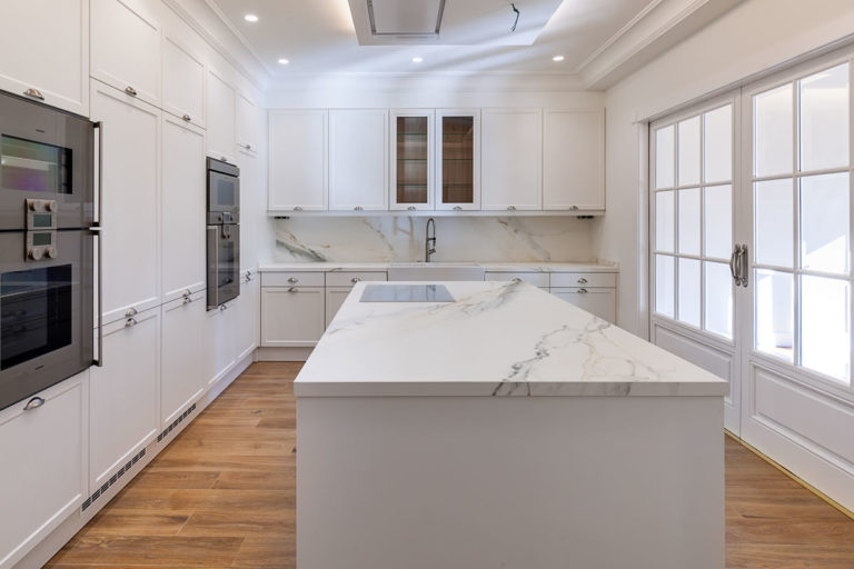 reforma-piso-carpinteria (2)