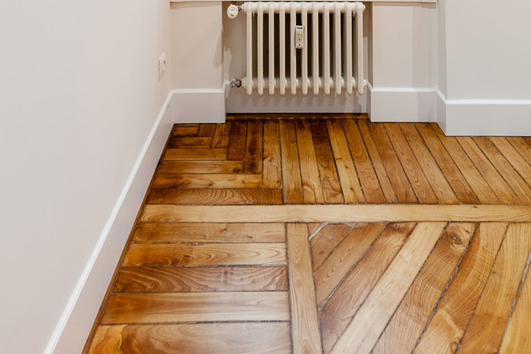 reforma-piso-carpinteria (4)