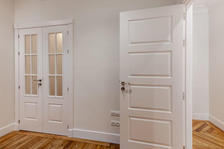reforma-piso-carpinteria (5)