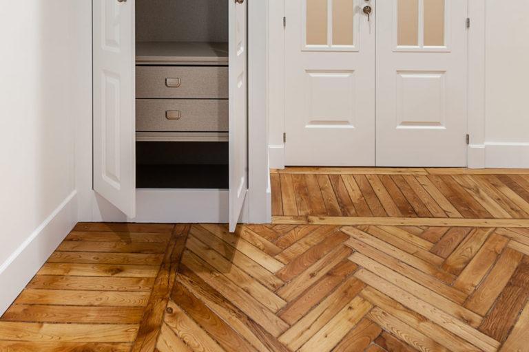 reforma-piso-carpinteria (6)