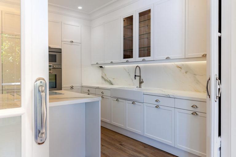 reforma-piso-carpinteria (7)
