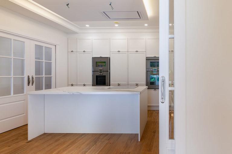 reforma-piso-carpinteria (8)