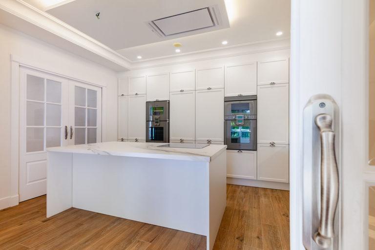 reforma-piso-carpinteria (9)