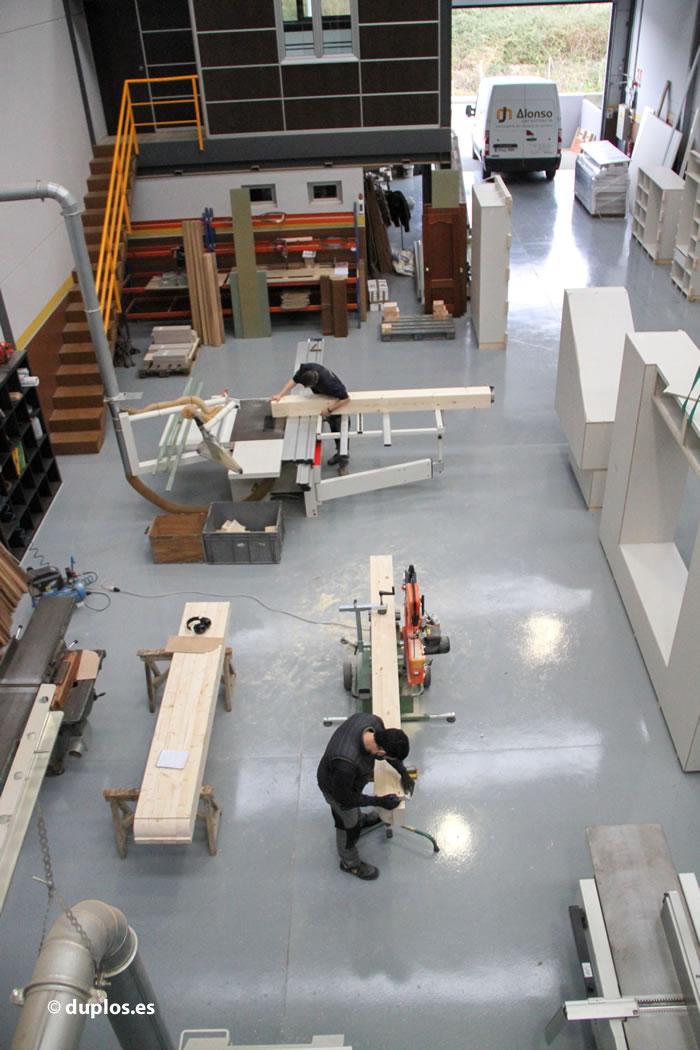 trabajos-carpinteria-asturias2