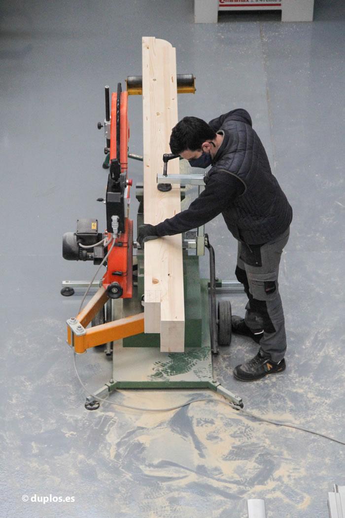 trabajos-carpinteria-asturias4