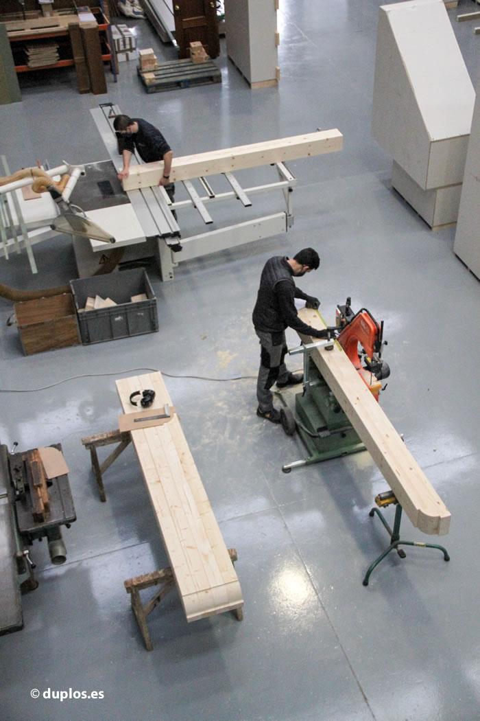 trabajos-carpinteria-asturias6