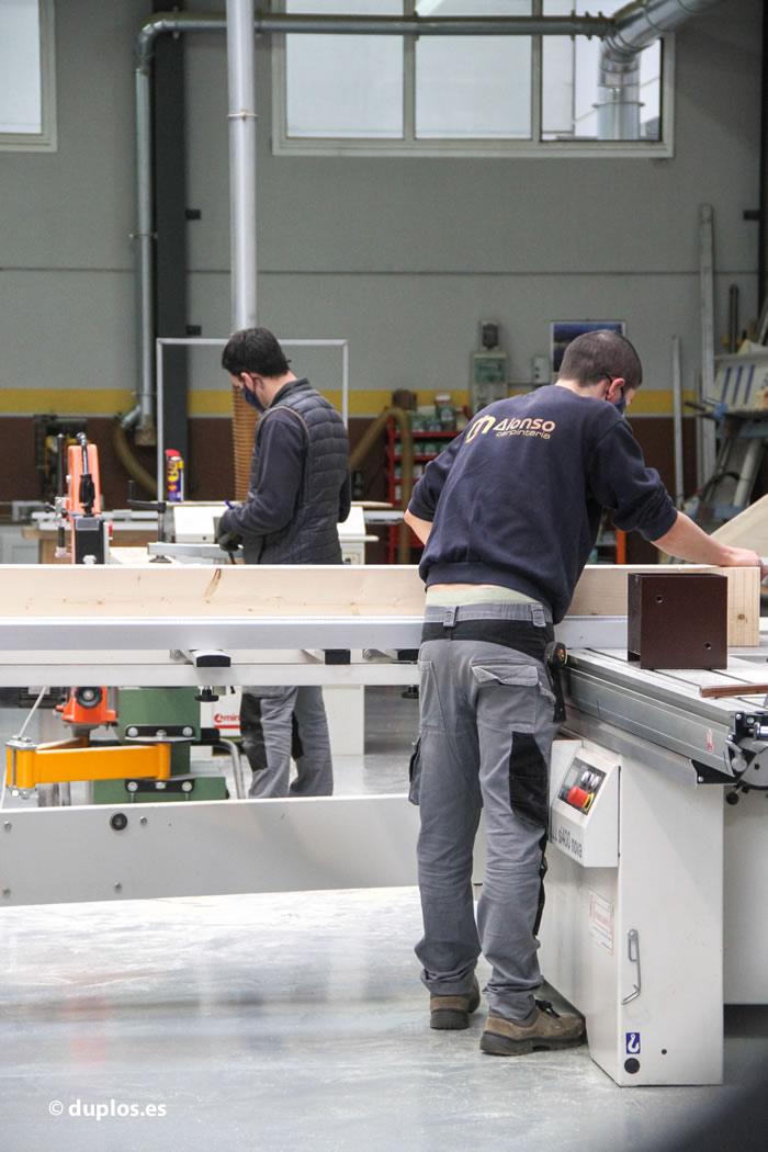 trabajos-carpinteria-asturias7