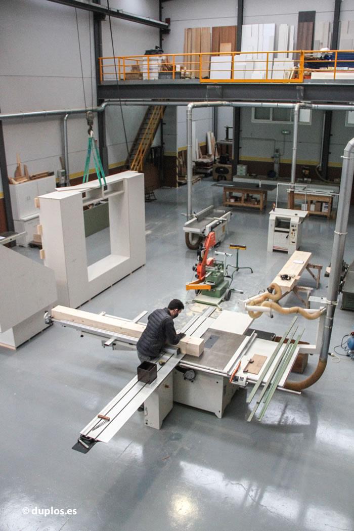 trabajos-carpinteria-asturias8