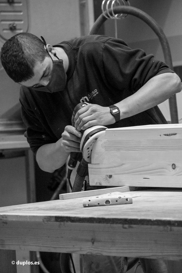 trabajos-carpinteros-asturias