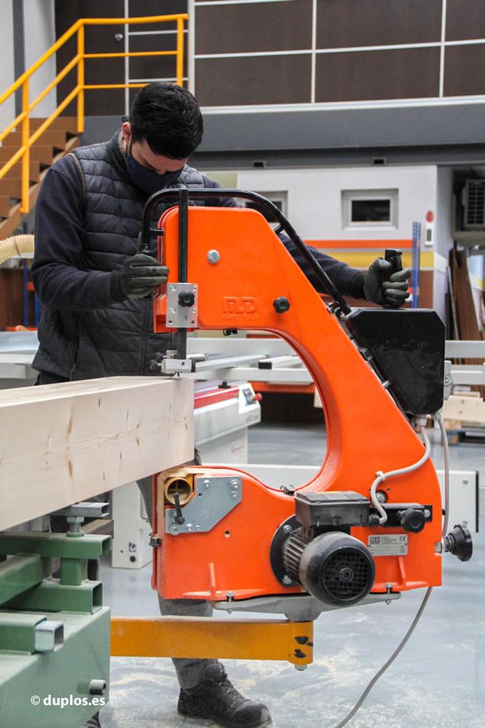 trabajos-carpinteros-asturias1